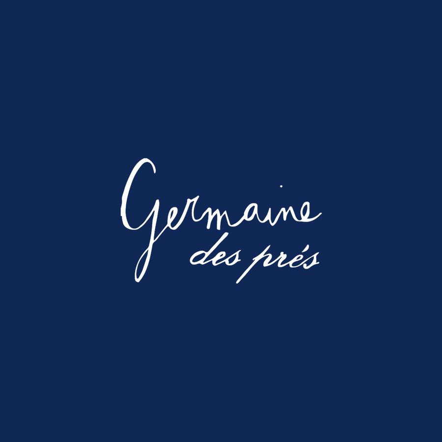 Germaine Des Près